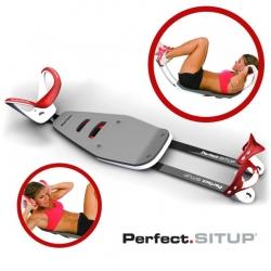Perfect SitUp do ćwieczenia brzucha