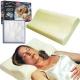 Poduszka Ortopedyczna Memory Pillow