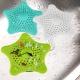 Silikonowe sitko do zlewu - filtr łazienkowy