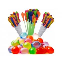 Balony na wodę automat